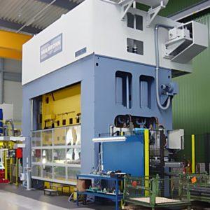 Heilbronn Maschinenbau